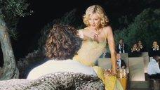Заводной танец Мадонны