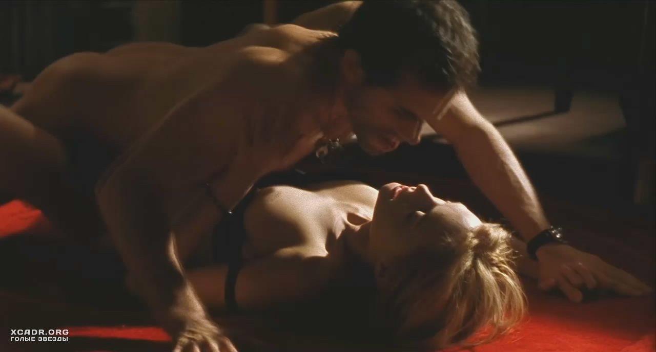 seks-stseni-v-kino-video