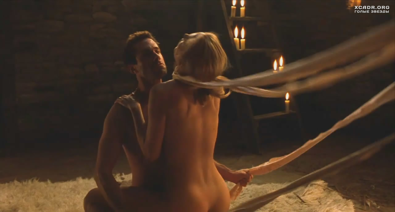 nezhnie-eroticheskie-filmi