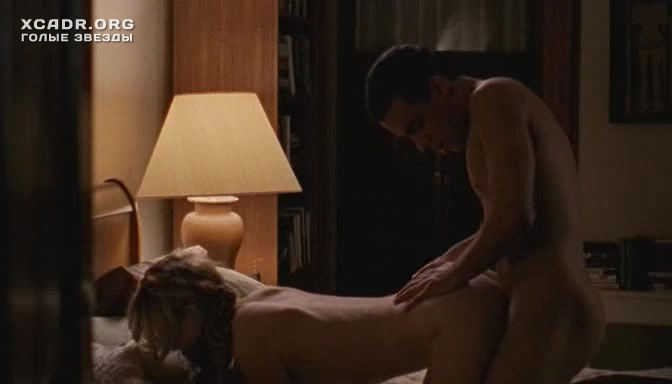 heather-graham-full-frontal-naked-spanish-porngirl