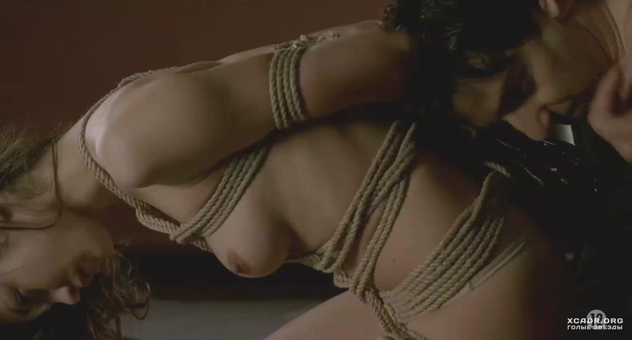 Смотреть порно онлайн ролики с большим выбором Крутая