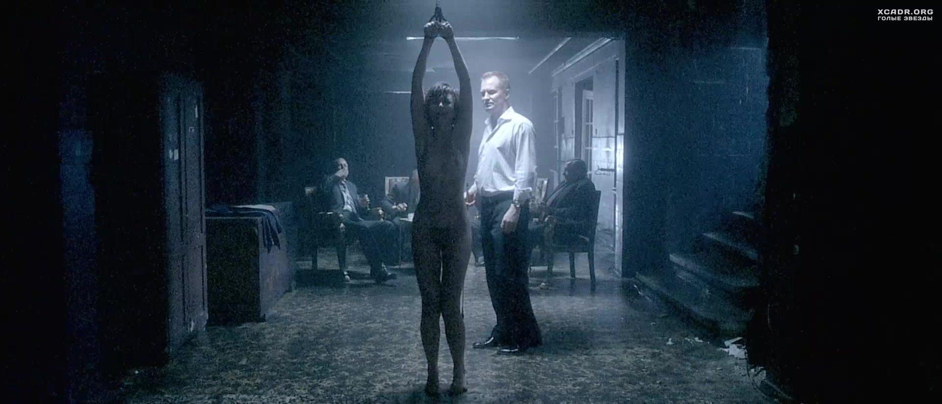 Hitman nude scene erotic galleries