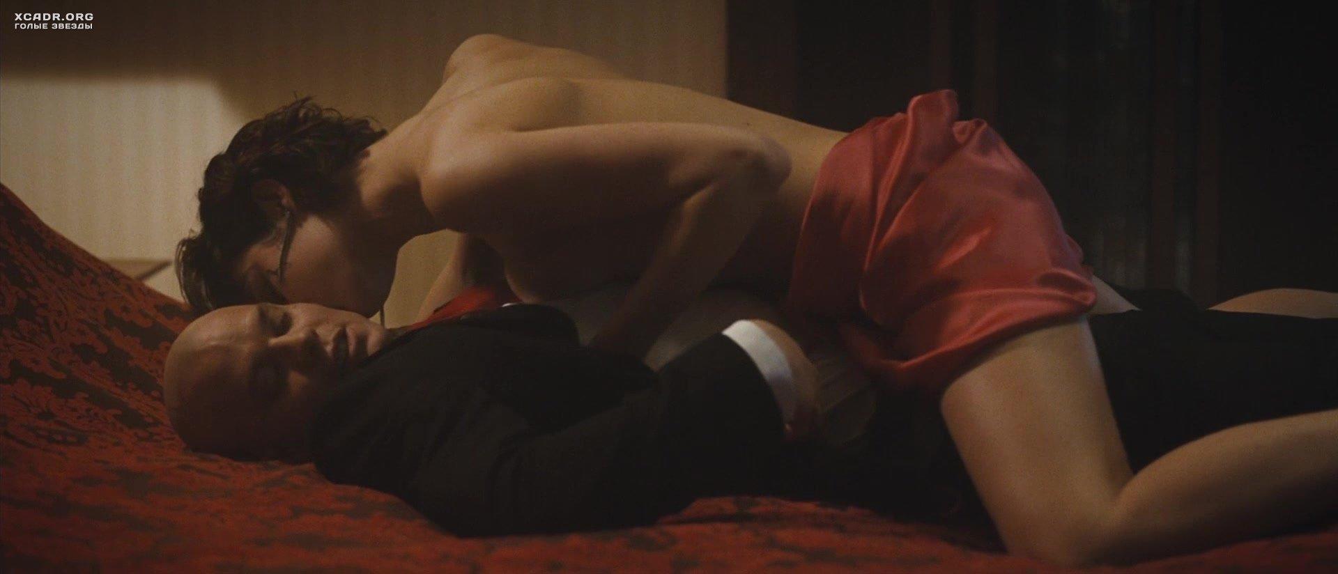 Смотреть онлайн секс с ольгой куриленко 7 фотография