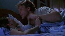 Гость в постели Тери Хэтчер