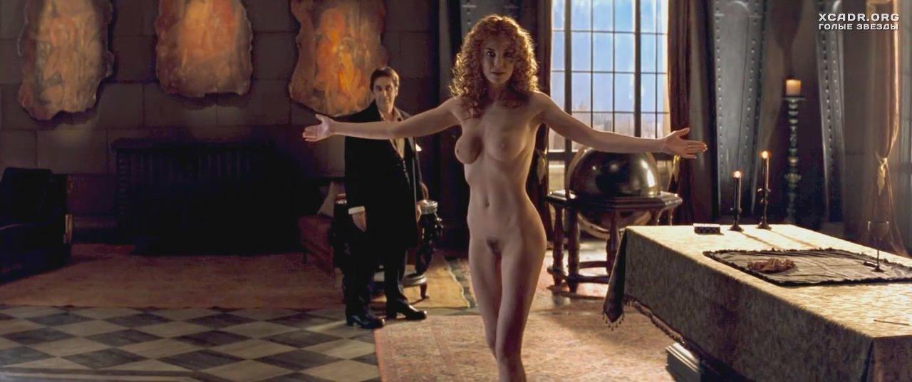 Nude tamara tunil pregnant sex fat