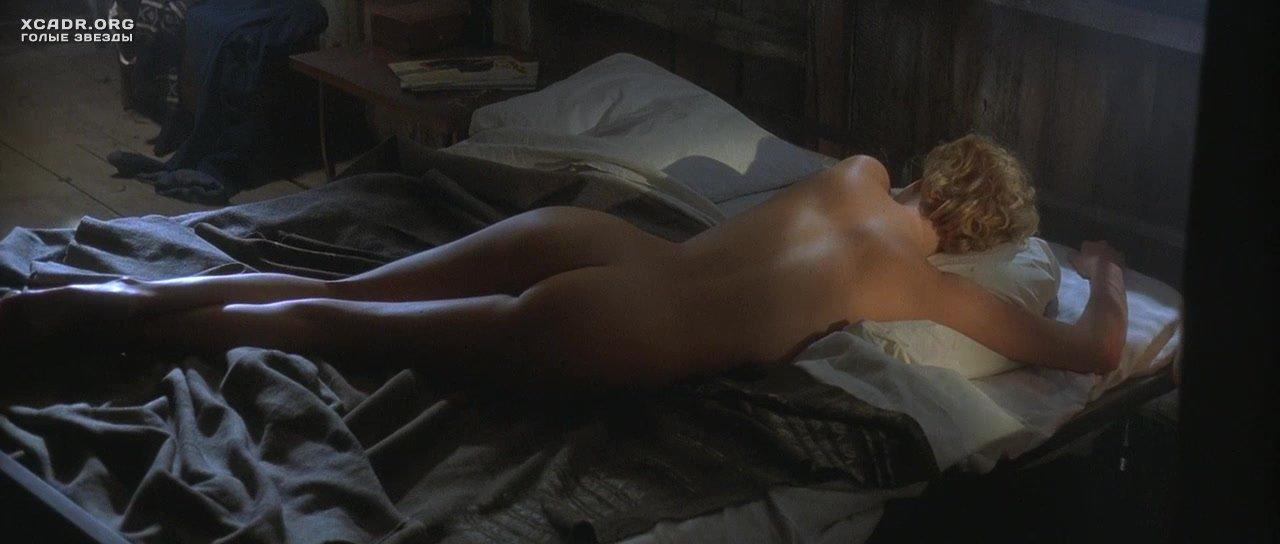 Жопа голая удовиченко, русское домашнее любительское муж жена друг