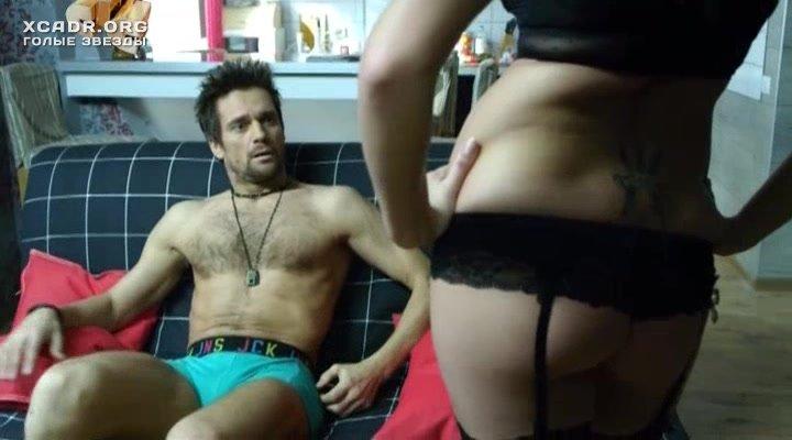 порно фото сериала светофор сынишка, соседи, продавцы