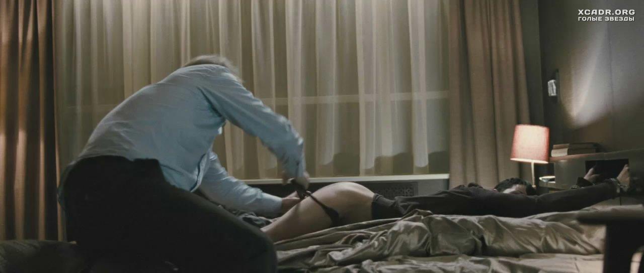 Секс нуми рапас видео