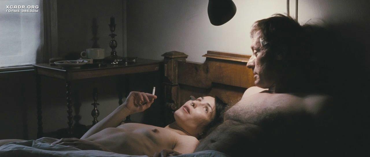 eroticheskie-filmi-uzhasov