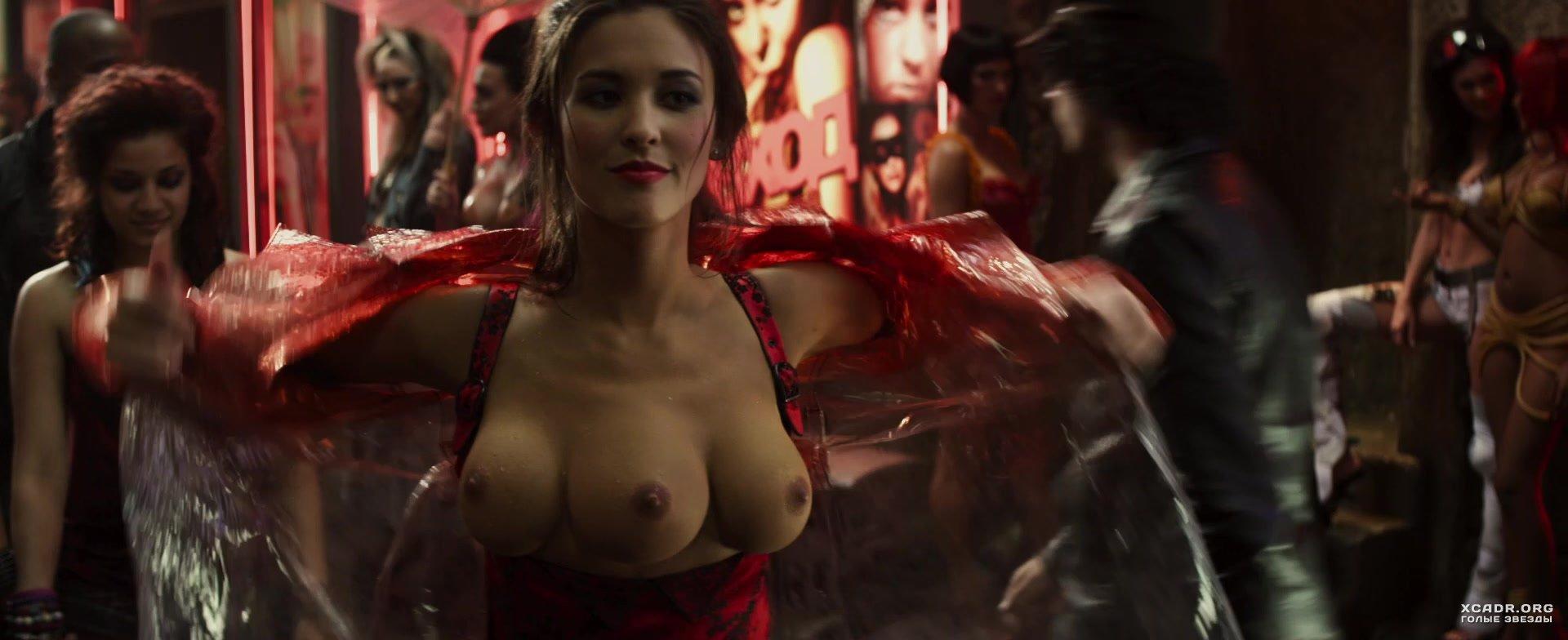 three-tits-movie-line-maiteperroni-porno