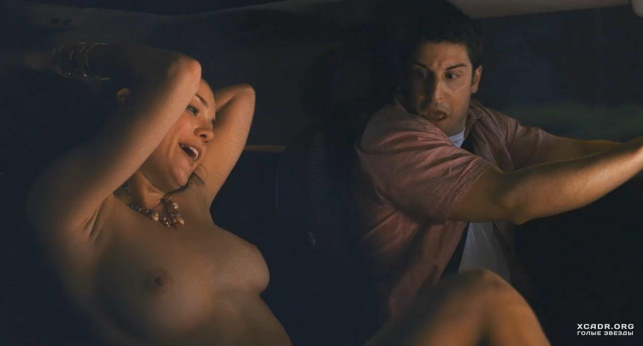 smotret-eroticheskie-filmi-ssha