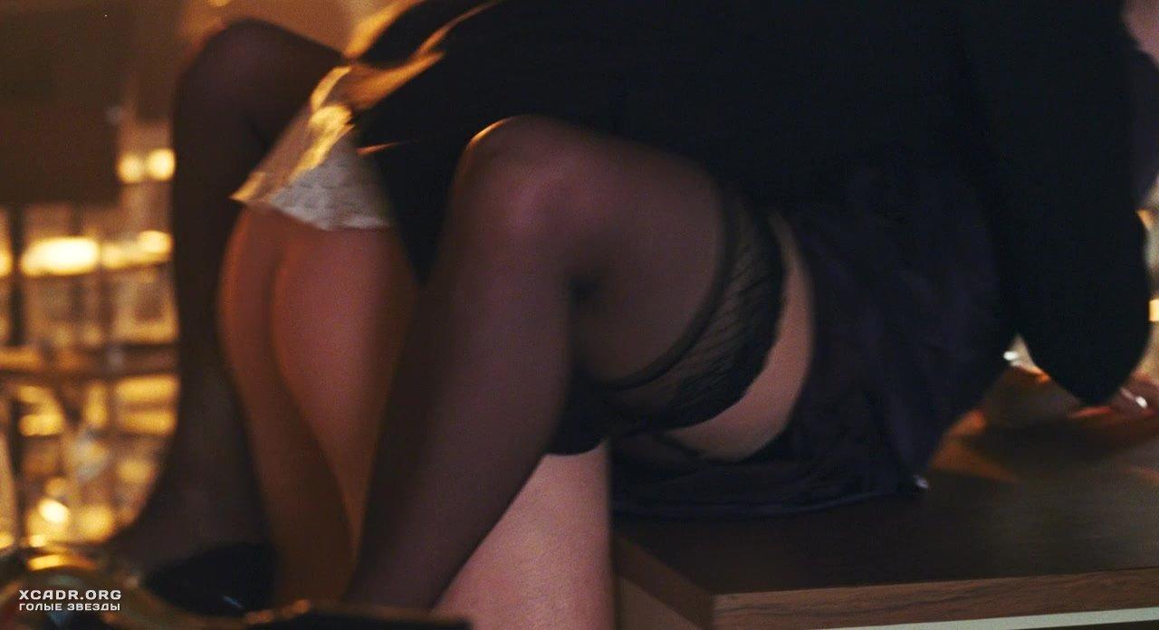 мобиль американский пирог порно моменты Известно