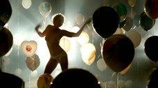 Драматический Танец Обнаженной Аллы Сигаловой – Мистификатор (1990)