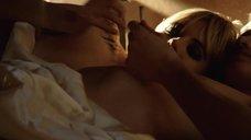 Разговоры в постели с Сиенной Миллер