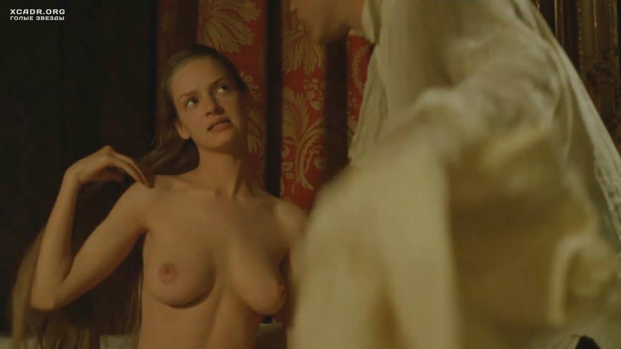 luchshie-momenti-eroticheskih-filmov
