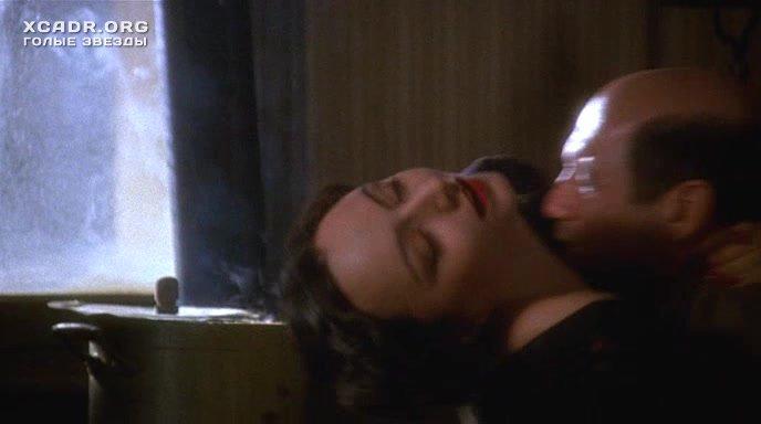 Секс С Марией Ди Медейруш На Карнавале – Генри И Джун (1990)