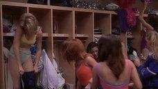 4. Кейт Хадсон в женской раздевалке – Доктор «Т» и его женщины