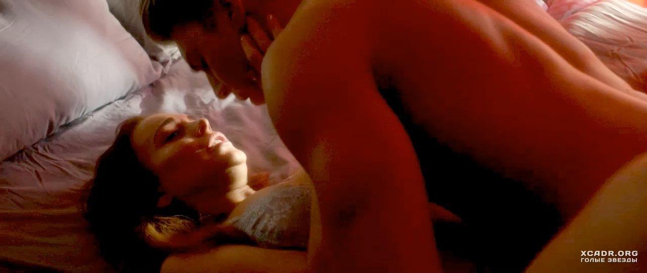 Lindsay lohan worried her sex tape will get leaked online
