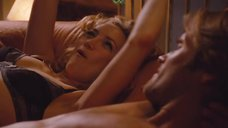 Кейт Хадсон после секса