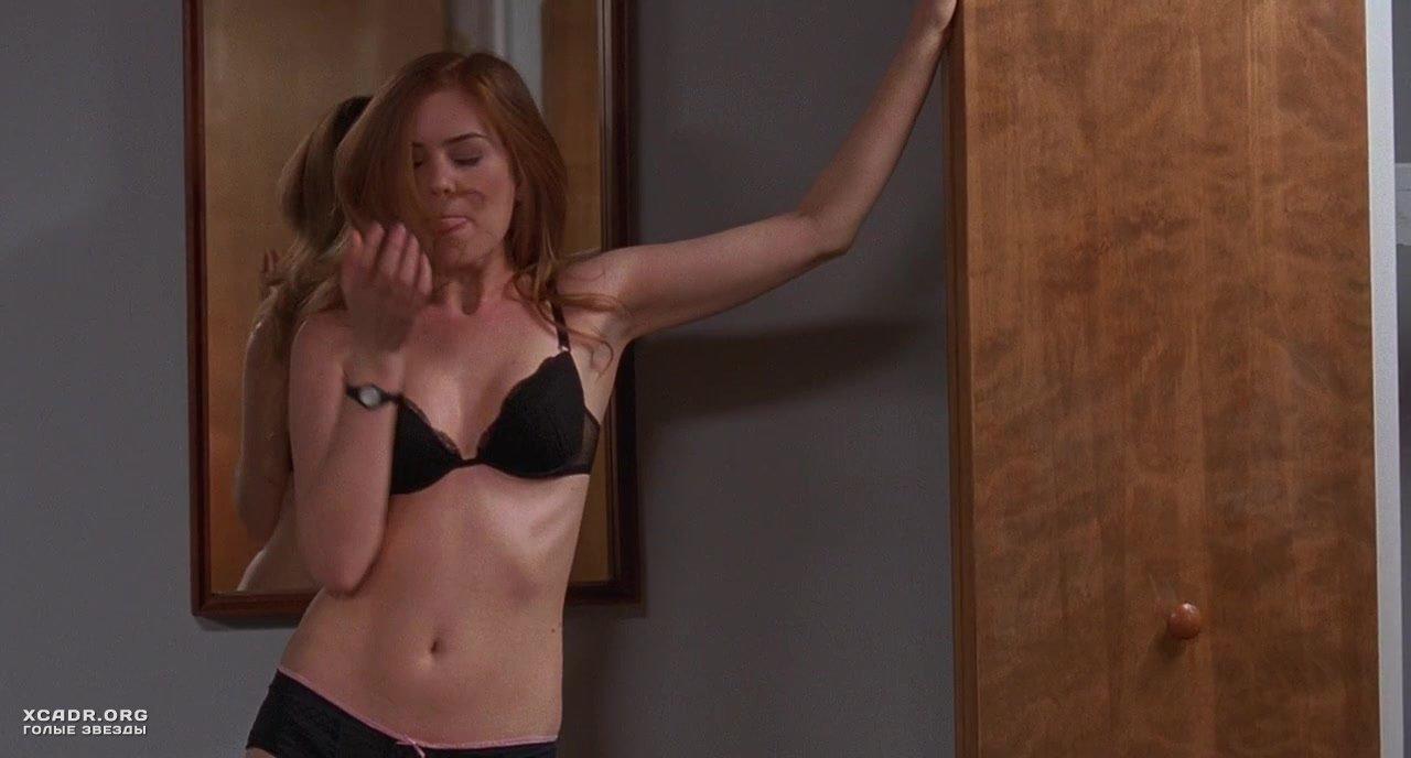 Алсу в эротических фото сетах и онлайн секс видео роликах