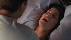 Страстный Секс С Коби Смолдерс – Они Пришли Вместе (2014)