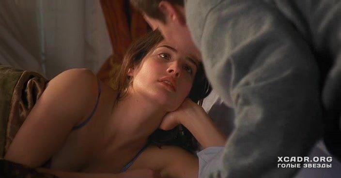 Коби смолдерс секс видео