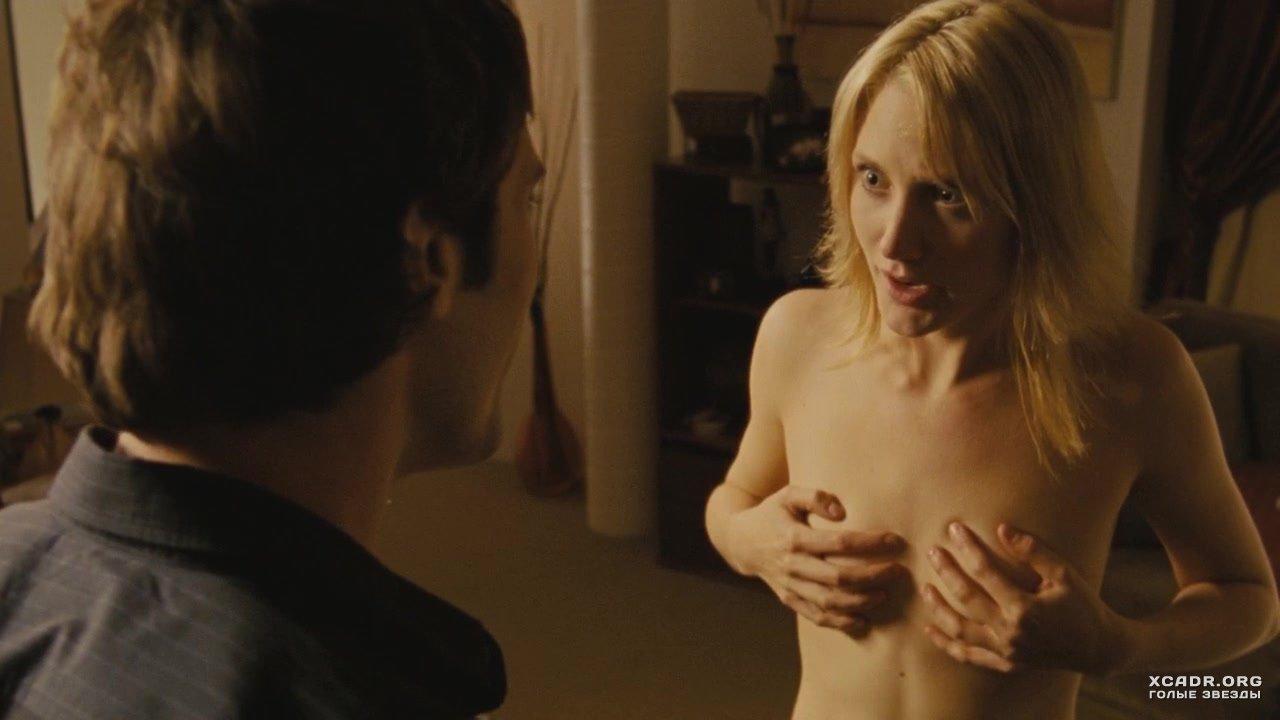 zd-porno
