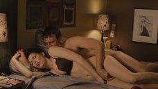 Секс с Диорой Бэрд