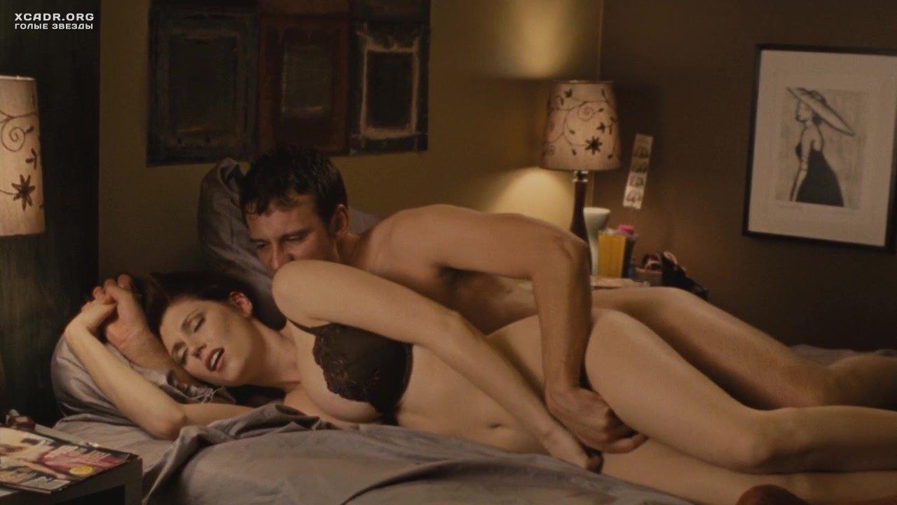 molodezhnie-seriali-pro-seks