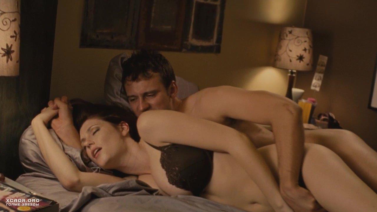 Любовь втроем фильм порно сцена