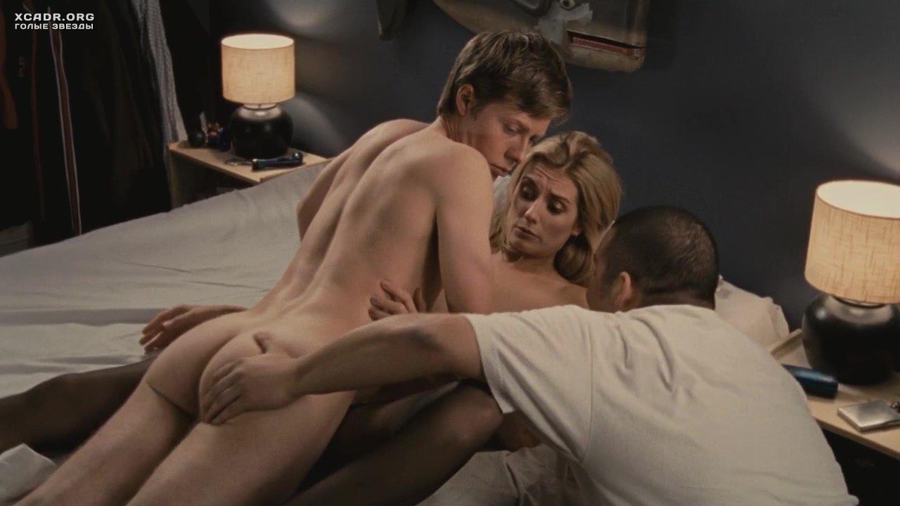 Возбудить мужчину порно сцены худрука янина