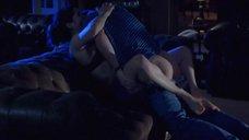 3. Страстный секс с Рейчел Вайс – Я тебя хочу