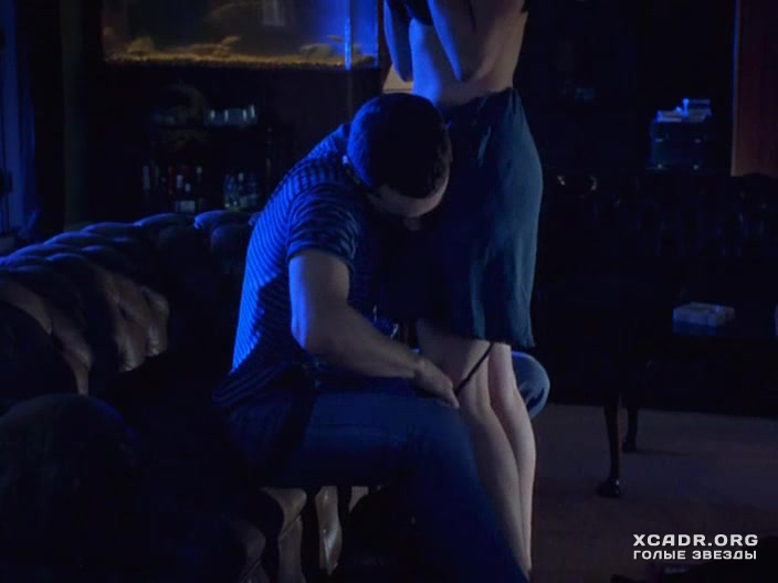 Рейчел Вайс Секс Сцены