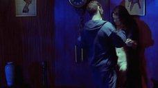 3. Изнасилование Рейчел Вайс – Я тебя хочу