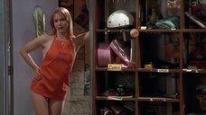 1. Сексуальная Рене Зеллвегер в фартуке – Магазин «Империя»