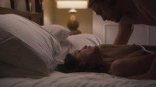 4. Нежный секс с Лив Тайлер – Цена страсти