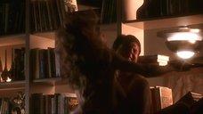 1. Секс с Келли Престон – Джерри Магуайер