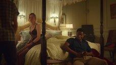 6. Сексуальная сцена с Эммой Маккей – Половое воспитание