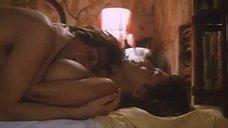 Интимная сцена с Сереной Гранди