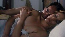 Секс с Эрикой Савастани
