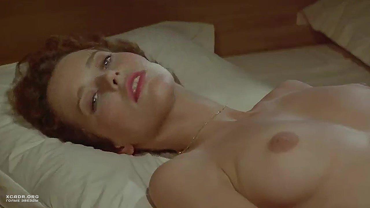 эммануэль эротическая сцена