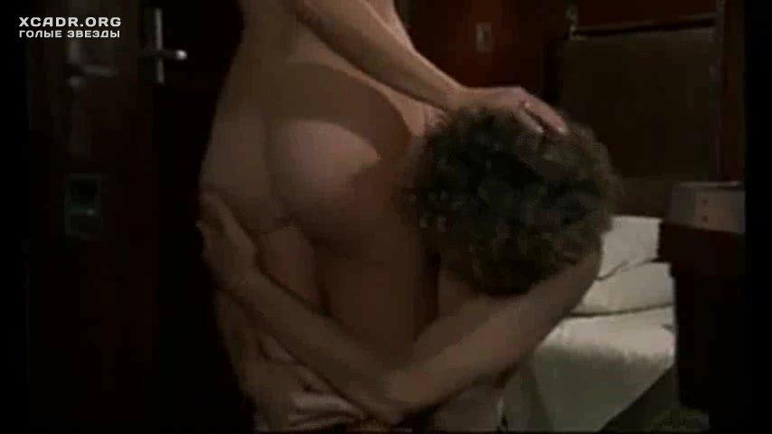 Секс С Фьяметти Фламини В Поезде – Девушка Из Спального Вагона (1980)