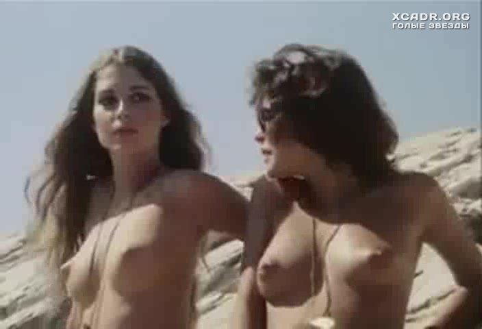 фото греческая смоковница порно мужчина