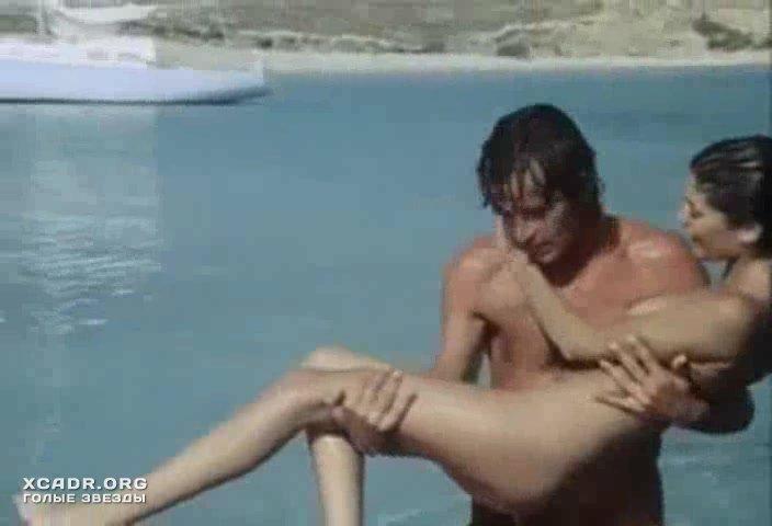 смачивает фото греческая смоковница порно вам приятного просмотра