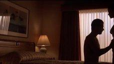 Постельная сцена с Ким Бейсингер
