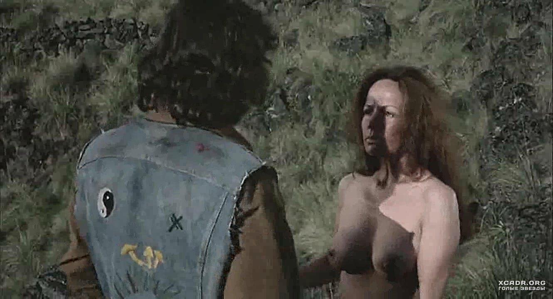 Isela vega nude com