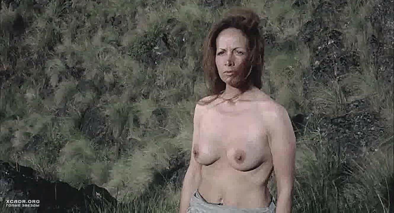 Голая Исела Вега Видео