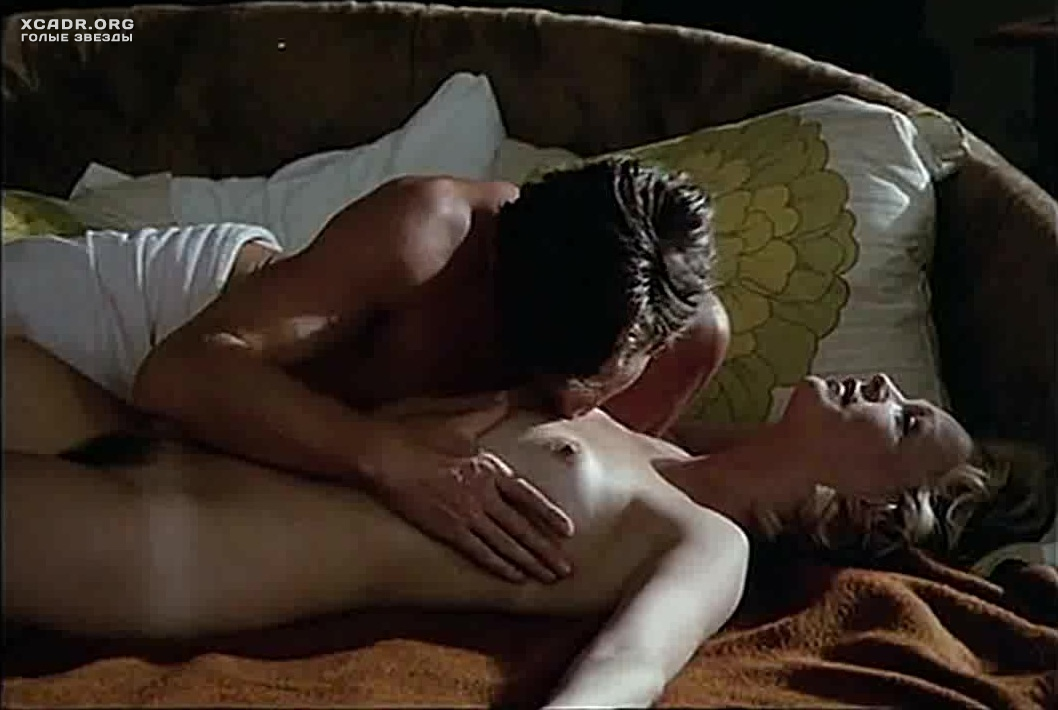 Джулия вот эротические сцены — photo 9