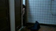 1. Секс с Евгенией Серебренниковой в общественном туалете – Нас не догонишь