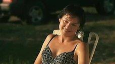 12. Сексуальная Юлия Рудина в купальнике – Боец 2: Рождение легенды